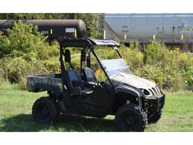 Sell Utv Free Local Classified Ads For New And Used Off Road Utility