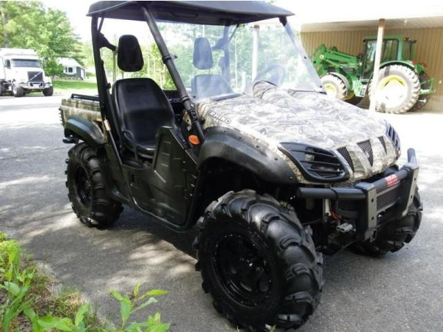 Sell Utv Free Local Classified Ads For New And Used Off Road